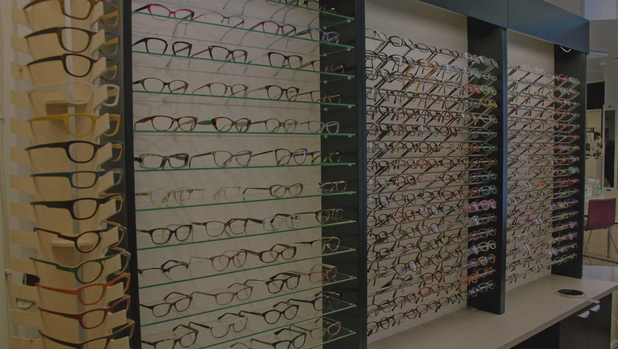 Saimaan Optiikka – Näöntutkimus – Silmälasit – Aurinkolasit 354d9a8cee